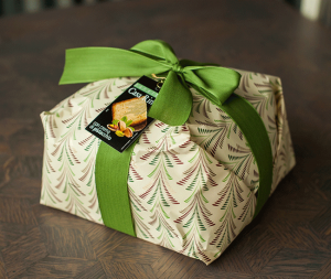 5 love langauges - gifts