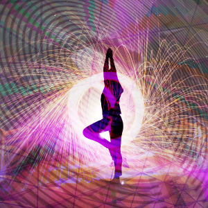 energy hologram masterclass