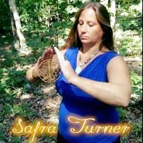 Safra Turner-Granot