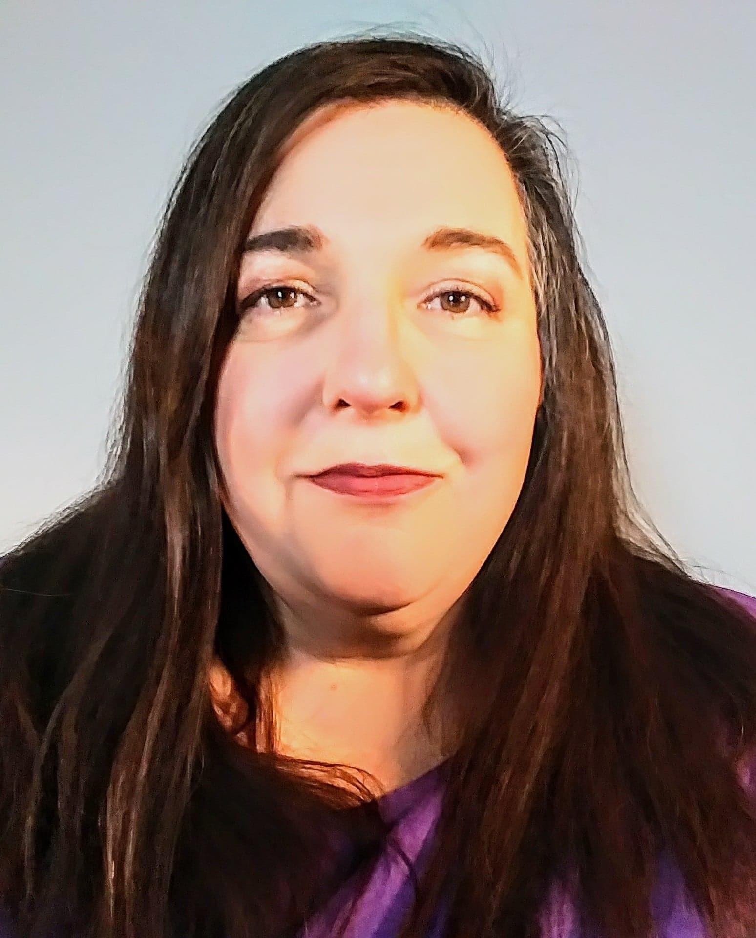 Theresa Jarosz Alberti
