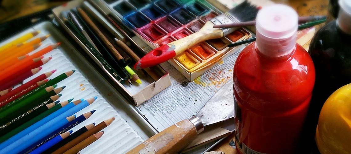 Aligning with your creativity