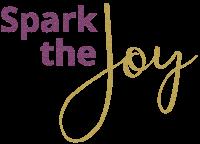 Spark the Joy logo